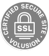 Verified SSL Certificate